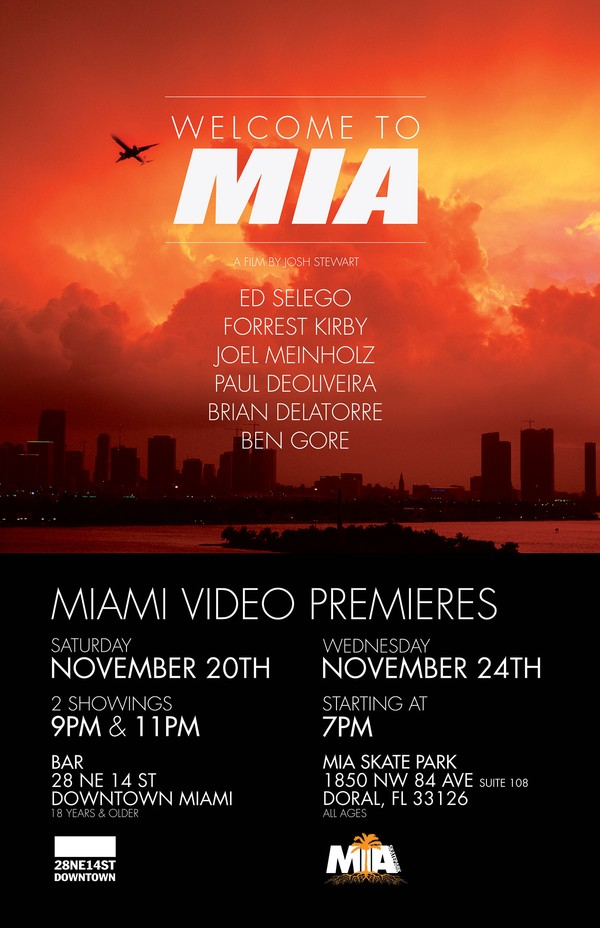 mia-skate-shop-video-poster-park-premiere-11×1711.jpg