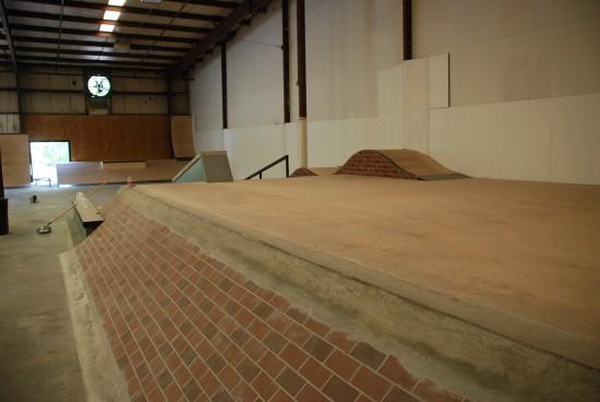 2ntr-skate-park-china-banks-550×368.jpg