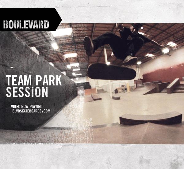 blvd_team_park_vid1.jpg