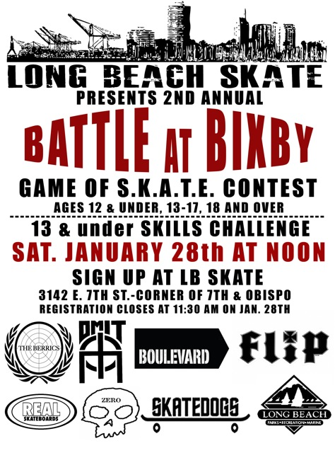 2nd-annual-bixby-skate.jpeg