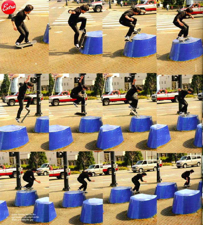 jordansanchez_skateboardermag_.png