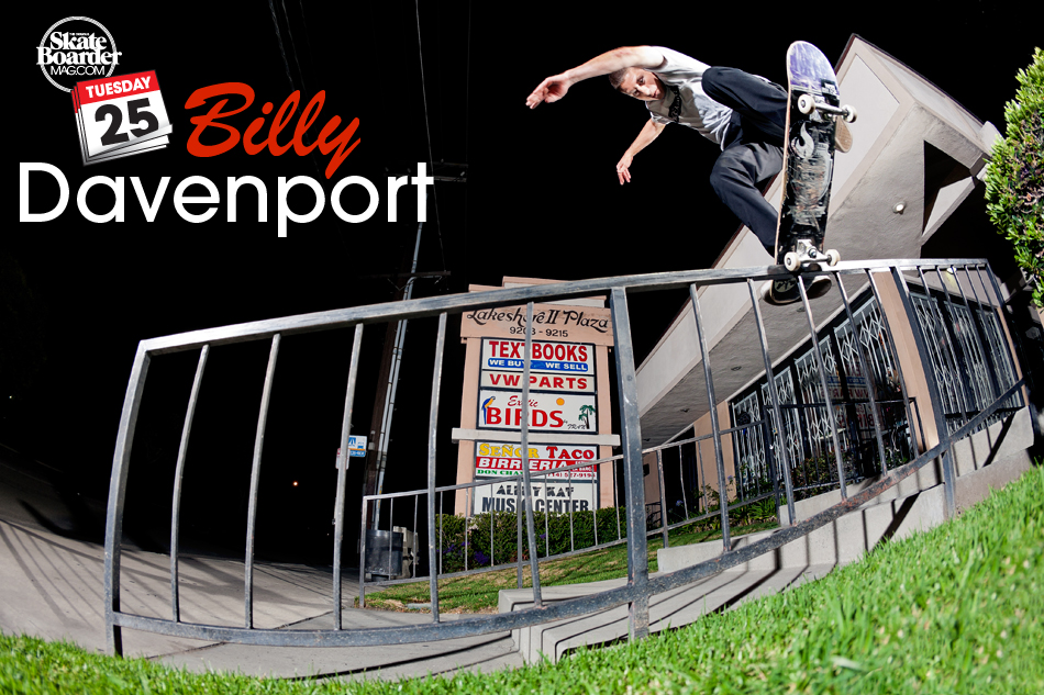 billy_davenport_web.jpg